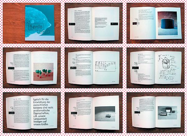 1994_lento_book