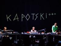 070511_kapotski