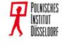 Polnisches Institut Düsseldorf
