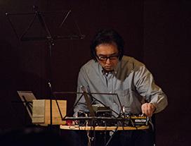 Atsushi Nishijima ©
