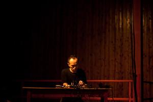 Seiji Morimoto (Photo by Haruka Akagi)