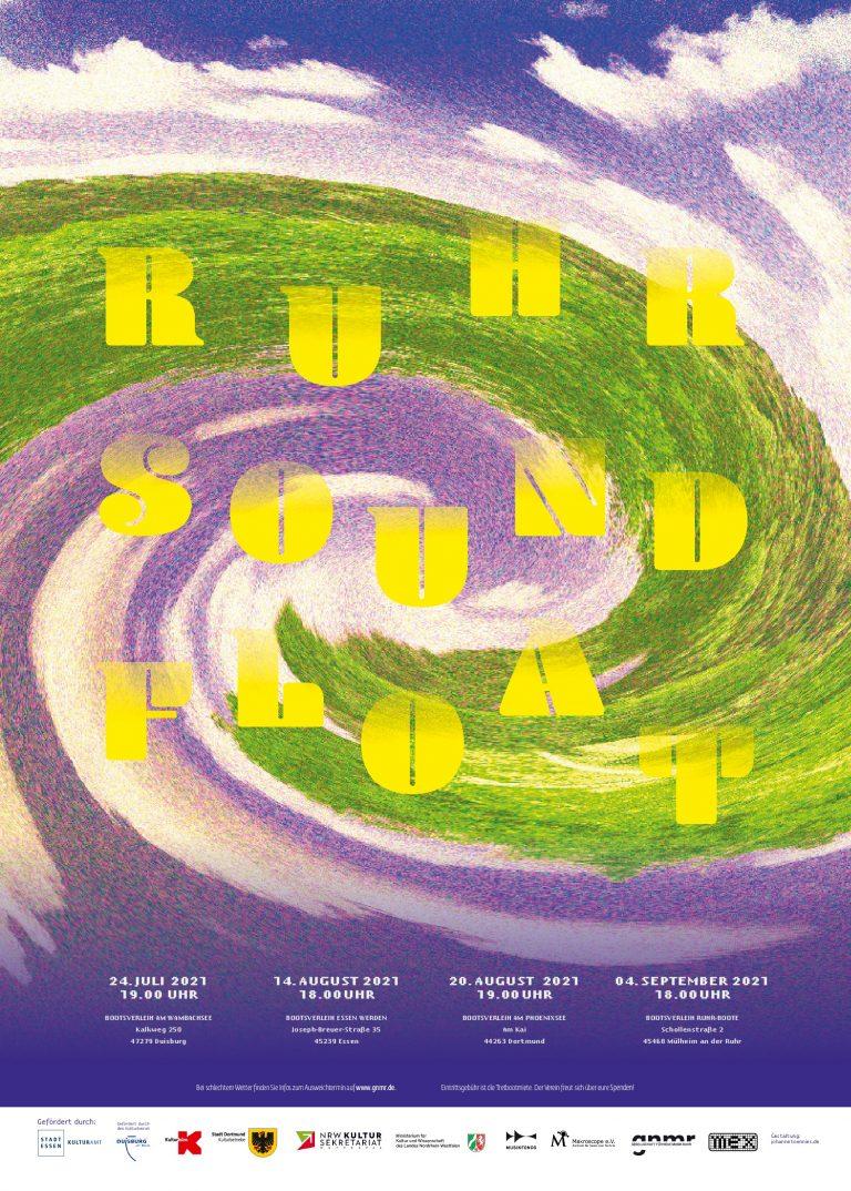sound float